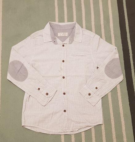 Koszula chłopięca 110cm Zara Kids
