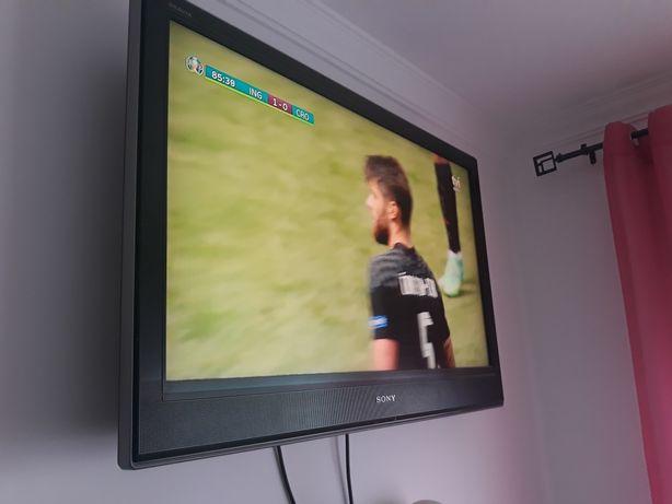 Tv Sony Bravia KDL-40D3000