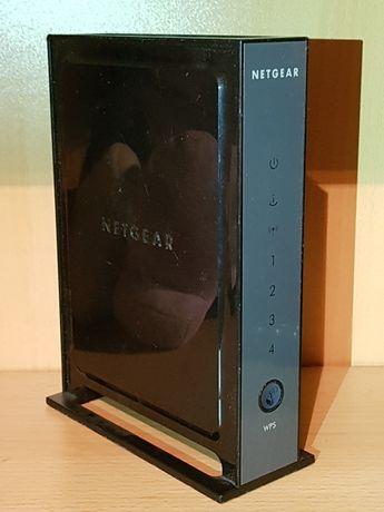 Wifi роутер Netgear N300