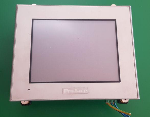 Panel operatorski Proface HMI GP-4301T