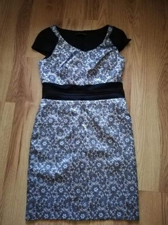 Sukienka r. 42