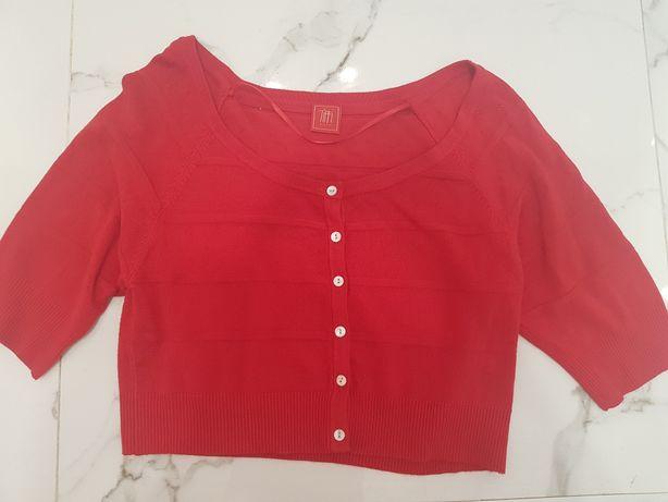 Sweterek, bluzka Tiffi
