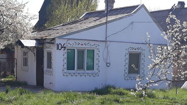 Продам Дом ориентир Верхня Хортица/Осипенковский или Обмен на квартиру