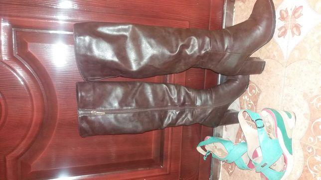 Взуття 37 _ 38 розмір!!!