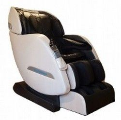 Fotel masujący MAX-C3