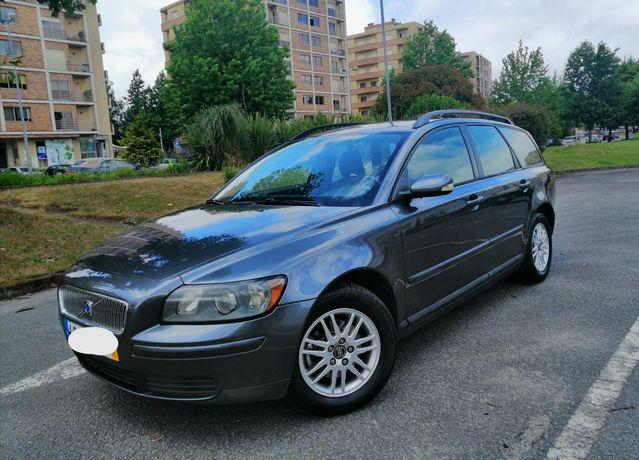 Volvo v50. 1.6 d 110cv