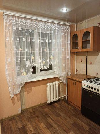 Сдам квартиру на Киевской