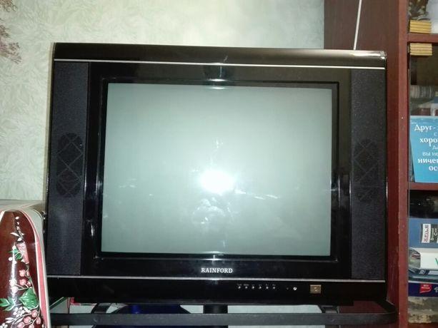 Продам телевизор Rainford
