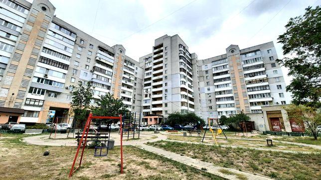 3к квартира в цегляному будинку на Митниці, вул. Героїв Дніпра, 57