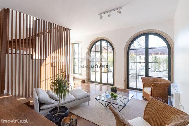 Garden Luxury Studios