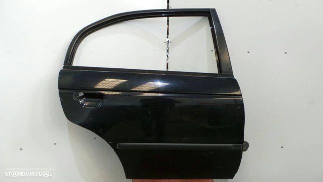Porta Trás Direita Honda Accord Vii Hatchback (Ch, Cl)