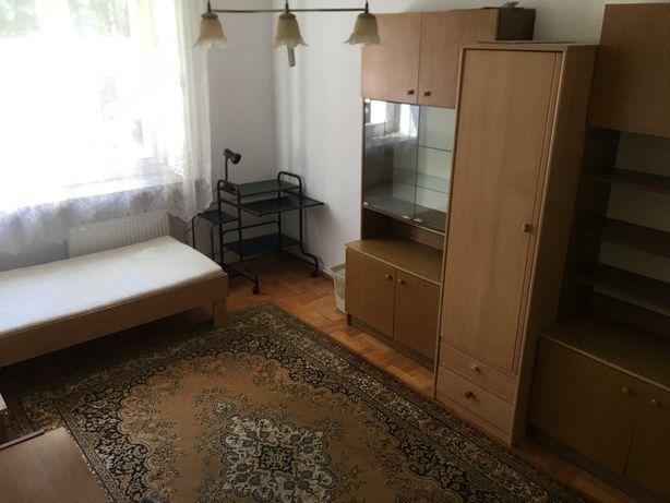 Pokój 2 os. (bez nałogów) ok 20m², 450 zł/ os + media (3 osoby)