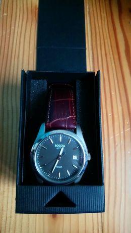 Часы мужские BOCCIA Titanium 3548