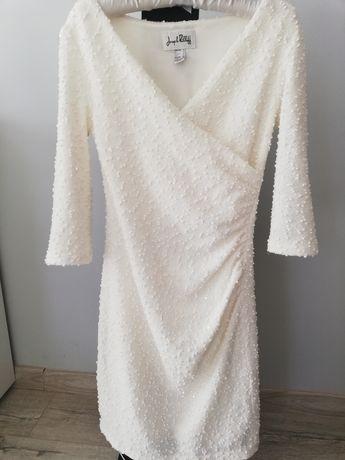 Sukienka Joseph Ribkof