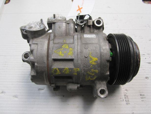 Compressores Ar Condicionado Bmw