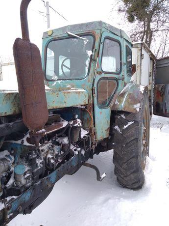 Т - 40  трактор продам