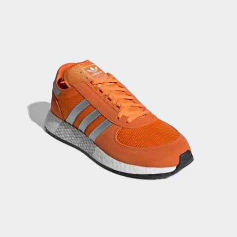 Adidas originals Marathonx5923 оригинальные кроссовки