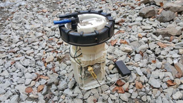 Pływak pompka paliwa polo 9n 1.2 benzyna