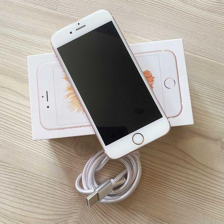 iPhone 6S różowe złoto 32GB A1688