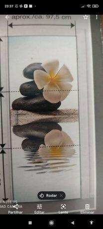 Fotos papel fotográfico autocolante para portas etc..