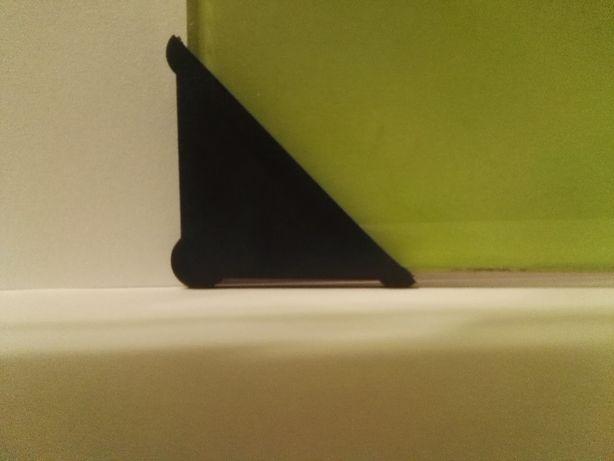 Narożniki ochronne do szkła szyb luster paneli szklanych 4mm 5 mm