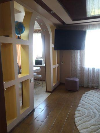 Продаётся 2-х комнатная квартира Славяносербск