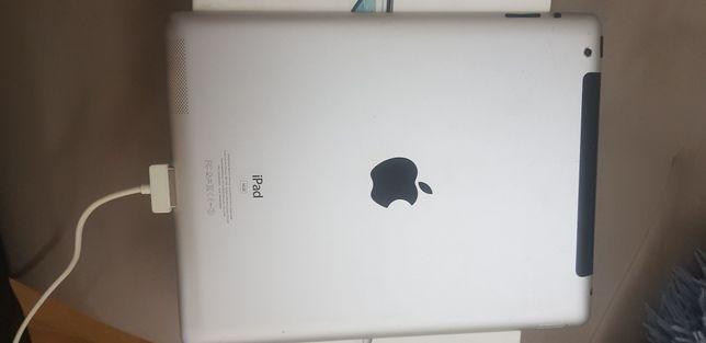 Ipad2 16gb + ipad 2 16 gb 3g