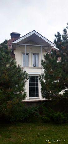 Продам дом на п. Видное