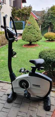 Sprzedam rowerek York Fitness