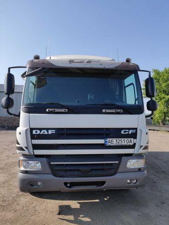 Продам DAF CF 75.360