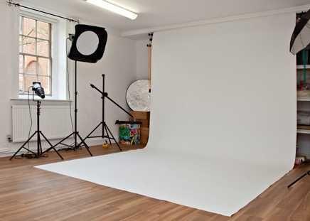 SALE! Лучший виниловый фотофон 2,5х5 м, студийный белый фон,НЕ БЛИКУЕТ