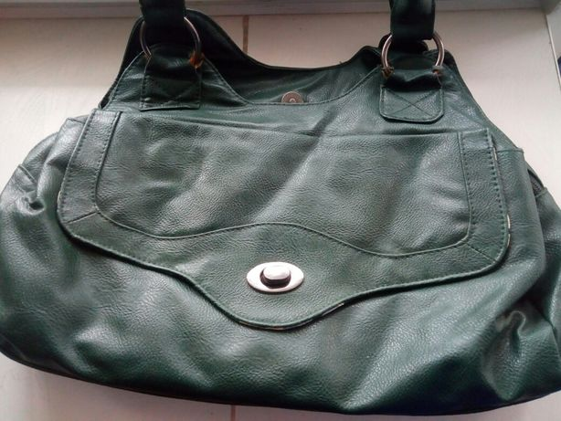 Продам сумка женская
