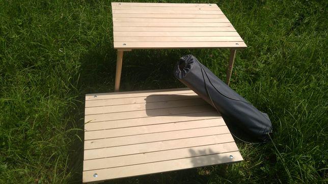 Стол для пикника,рыбалки и отдыха.