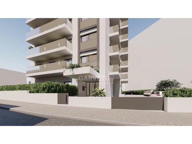 Apartamento T1 a 300 metros da Praia da Rocha, Algarve