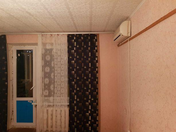Квартира в центре города Краматорск.