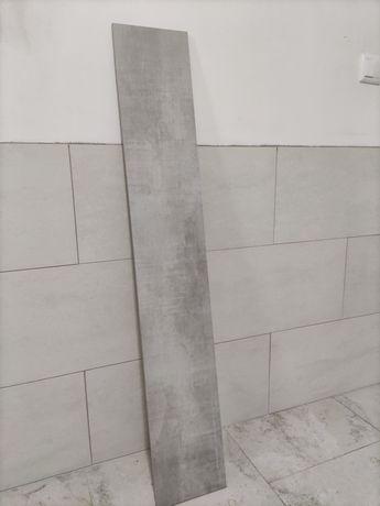 Cerâmico Margres 20x120