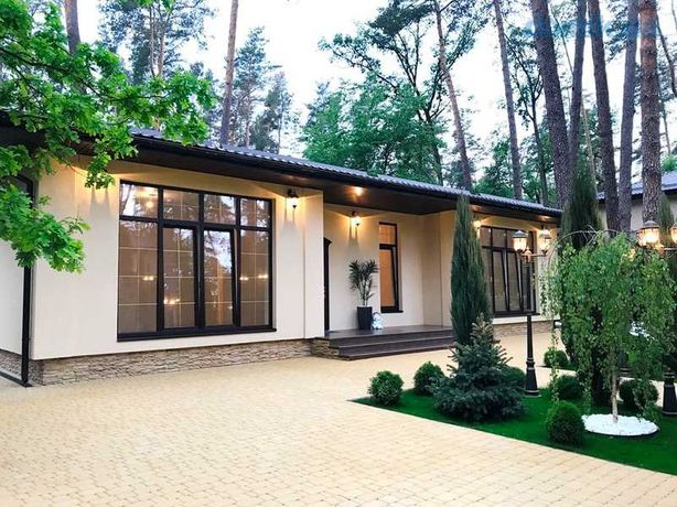 Продажа дома в Белогородке