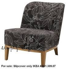 Capas Extra para Poltrona/Maple IKEA Stockholm Easy Chair