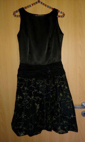 Sukienka firmy Echo rozmiar 36
