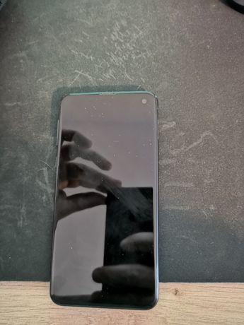 Samsung Galaxy a 10e
