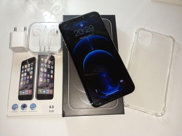 Réplica iPhone 12 pro max