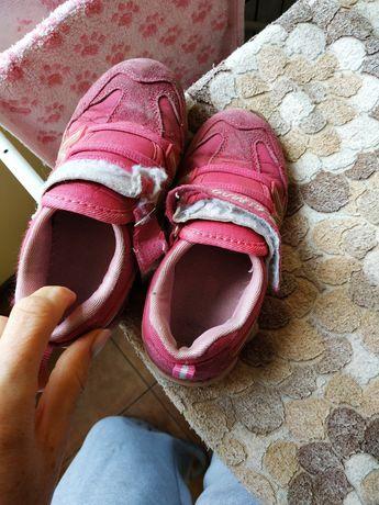 Отдам кроссовки, 30 размер