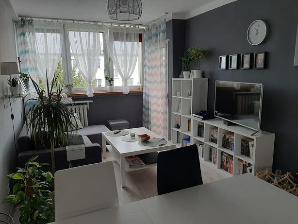 Sprzedam mieszkanie 54.8 m2