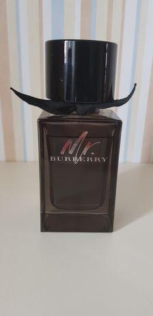 Мужская парфюмированая вода Burberry 100 мл