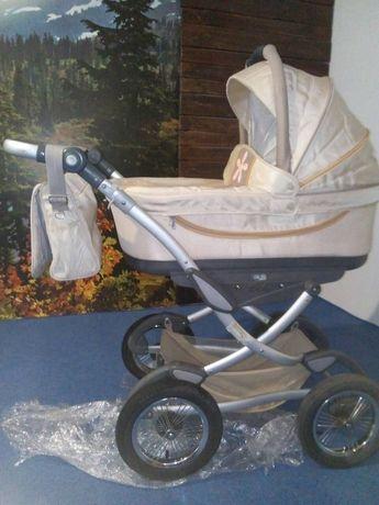 Детская коляска Geoby baby