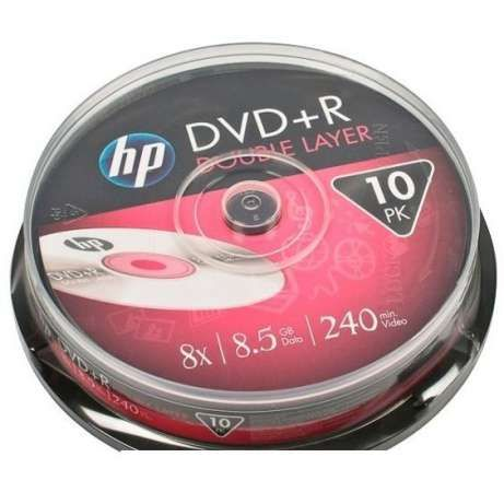 CD,DVD,DVD+R DL 8.5 Gb чистые диски для записи игр на X-Box ОПТ Киев