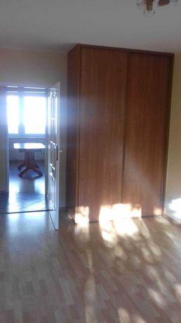 Mieszkanie 2 pokojowe - 42m, Kalisz ul. Serbinowska 17