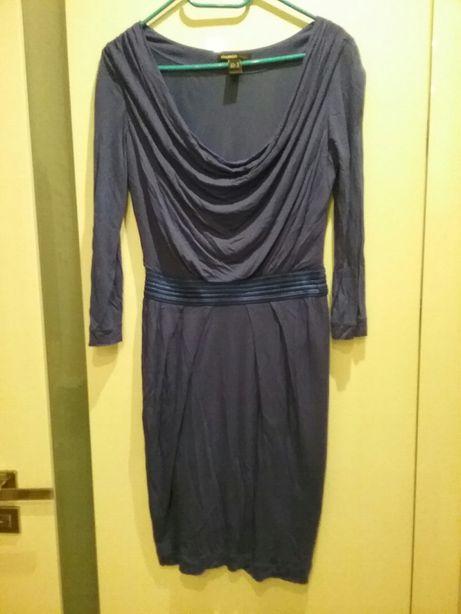 Sukienka MANGO 38