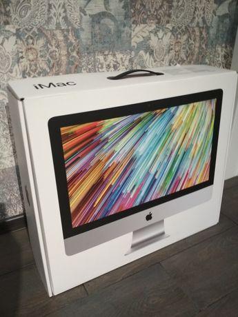 Компьютер-моноблок Apple iMac 21.5