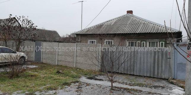 Продаю часть дома. Одесская,ул.Грозненская, с/м Класс-5 мин. К32